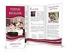 0000071378 Brochure Template