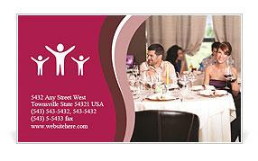 0000071378 Business Card Templates