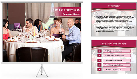 0000071378 PowerPoint Template