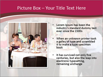 0000071378 PowerPoint Template - Slide 13