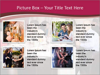 0000071378 PowerPoint Template - Slide 14