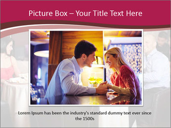 0000071378 PowerPoint Template - Slide 15