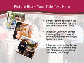 0000071378 PowerPoint Template - Slide 17
