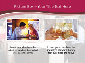 0000071378 PowerPoint Template - Slide 18