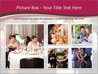 0000071378 PowerPoint Template - Slide 19