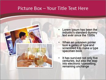 0000071378 PowerPoint Template - Slide 20