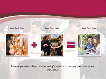 0000071378 PowerPoint Template - Slide 22