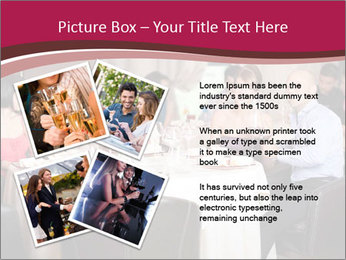 0000071378 PowerPoint Template - Slide 23