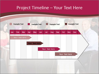 0000071378 PowerPoint Template - Slide 25