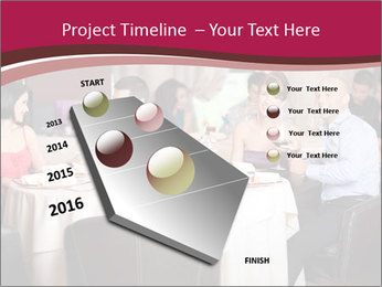 0000071378 PowerPoint Template - Slide 26