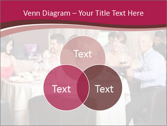 0000071378 PowerPoint Template - Slide 33