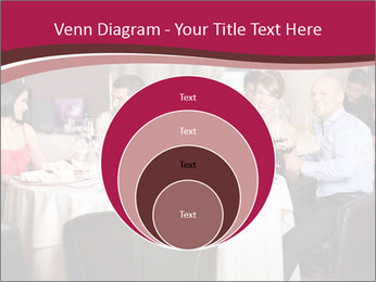 0000071378 PowerPoint Template - Slide 34