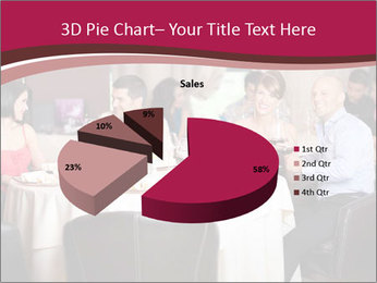 0000071378 PowerPoint Template - Slide 35