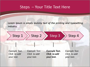 0000071378 PowerPoint Template - Slide 4