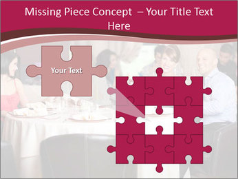 0000071378 PowerPoint Template - Slide 45