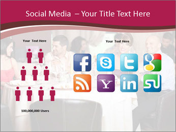 0000071378 PowerPoint Template - Slide 5