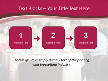 0000071378 PowerPoint Template - Slide 71