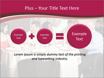 0000071378 PowerPoint Template - Slide 75
