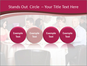 0000071378 PowerPoint Template - Slide 76