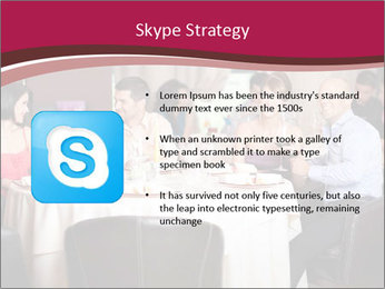 0000071378 PowerPoint Template - Slide 8