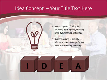 0000071378 PowerPoint Template - Slide 80