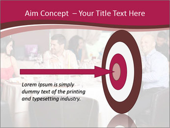 0000071378 PowerPoint Template - Slide 83