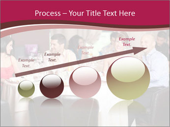 0000071378 PowerPoint Template - Slide 87