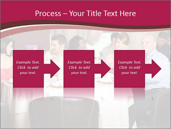 0000071378 PowerPoint Template - Slide 88