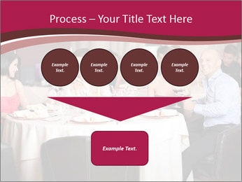 0000071378 PowerPoint Template - Slide 93