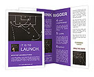 0000071379 Brochure Template