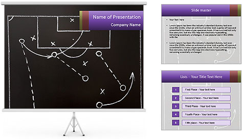 0000071379 PowerPoint Template