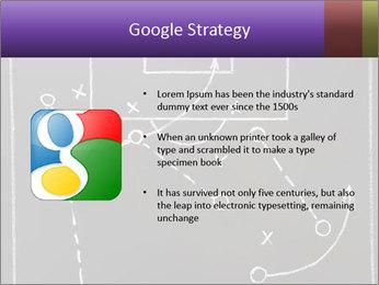 0000071379 PowerPoint Templates - Slide 10