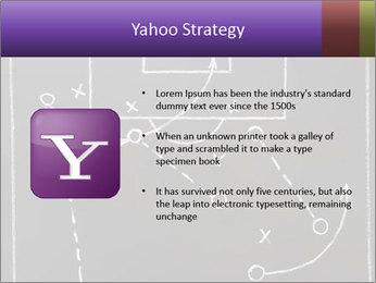 0000071379 PowerPoint Templates - Slide 11