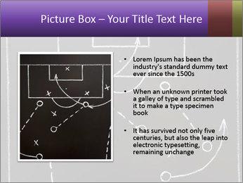 0000071379 PowerPoint Templates - Slide 13