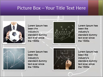 0000071379 PowerPoint Templates - Slide 14