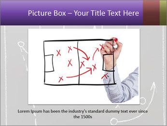 0000071379 PowerPoint Templates - Slide 15