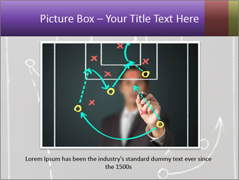 0000071379 PowerPoint Templates - Slide 16