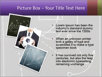 0000071379 PowerPoint Templates - Slide 17