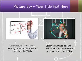 0000071379 PowerPoint Templates - Slide 18