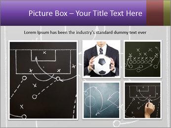 0000071379 PowerPoint Templates - Slide 19