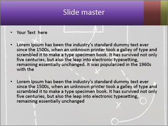 0000071379 PowerPoint Templates - Slide 2