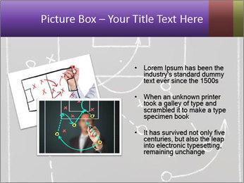 0000071379 PowerPoint Templates - Slide 20