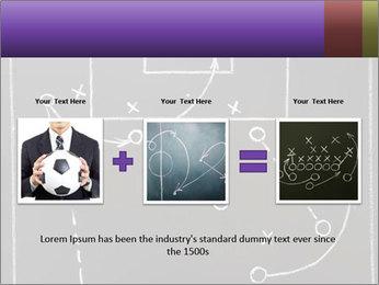 0000071379 PowerPoint Templates - Slide 22