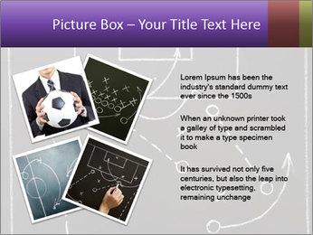 0000071379 PowerPoint Templates - Slide 23