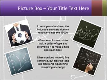 0000071379 PowerPoint Templates - Slide 24