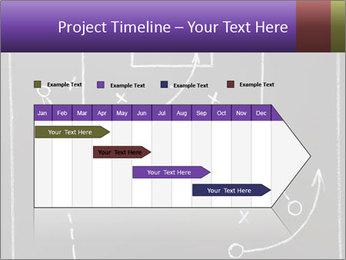 0000071379 PowerPoint Templates - Slide 25