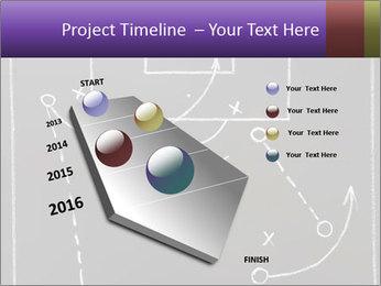 0000071379 PowerPoint Templates - Slide 26
