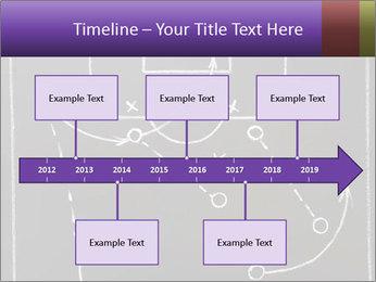 0000071379 PowerPoint Templates - Slide 28