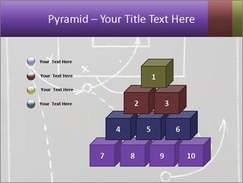 0000071379 PowerPoint Templates - Slide 31
