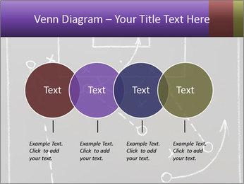 0000071379 PowerPoint Templates - Slide 32